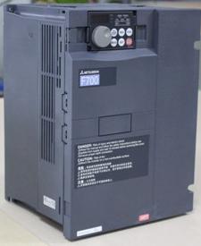 FR-F820-0.75K FR-F820-1.5K三菱变频器