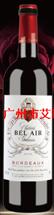 美景庄园红葡萄酒