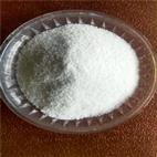 絮凝剂 增稠剂 沉降剂 APAM