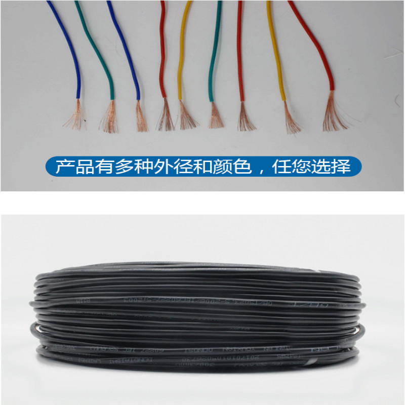 ZR-YJVRP2-3*120阻燃屏蔽电力电缆