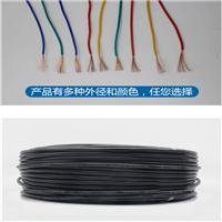 MHYV 2*2*7/0.43矿用信号电缆厂家