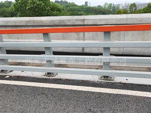 郑州防撞护栏