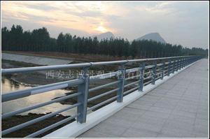 河南景观护栏