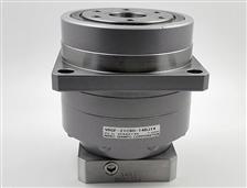 日本电产新宝减速机VRGF系列  高精度减速机