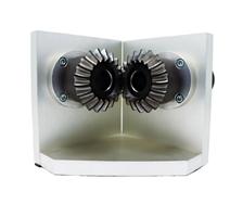 磨齒零度齒傘齒輪SBZG系列