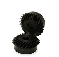 鉻鉬合金結構鋼 傘齒輪MM系列