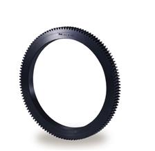 环型齿轮-齿圈