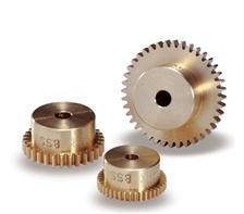 鋁青銅齒輪BSS系列