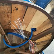 国标耐高温防水电缆线JHS-500V/3*70价格
