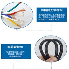 35千伏高压电缆YJV-3*150电缆价格