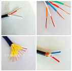 ycp-3*16+1*10屏蔽通用橡套软电缆