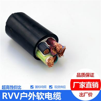 国标MHYV 1*4*7/0.37矿用通信电缆厂家