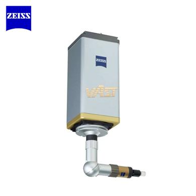 蔡司VAST Gold探头温度传感器