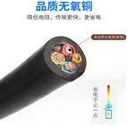 HAVP(13X32X0.2+4X48X0.2) 音响电缆 扩音设备电缆
