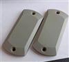 JTRFID8741 ISO18000-6C設備管理標簽UHF抗金屬標簽915MHZ設備管理標簽