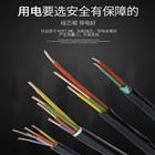 MKVVRP,NH-KVVRP 4*1.5 6*1.5 8*1.5矿用控制电缆