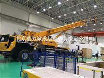工廠設備整體搬遷吊裝-包裝物流