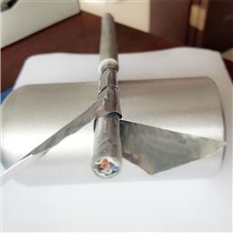 DJYPVR22计算机屏蔽电缆质量可靠