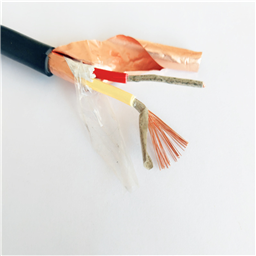 DJYJVP22 4*2*0.75钢带铠装计算机电缆