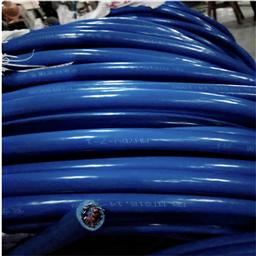 KVV7*1.5铜芯电缆