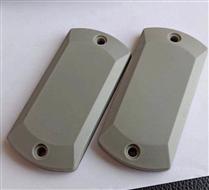 JTRFID8741 NTAG203芯片NFC抗金屬標簽ISO14443A協議NFC設備管理標簽