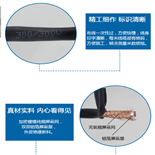 电厂用DJYP2VP2-22屏障计较电机缆