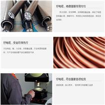 YJV22钢带铠装电力电缆3*1
