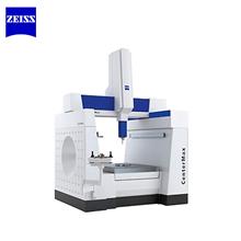 ZEISS CenterMax车间型三坐标测量机