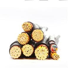 MHYVP-煤矿用屏蔽通信电缆