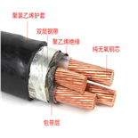 ZR-DJYVRP7*2*1.5计算机电缆