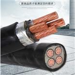 标准MHYBV矿用通讯电缆