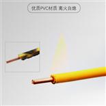 SYV23,SYV53铠装射频电缆