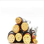 HYAT53-20*2*0.5mm充油通讯电缆