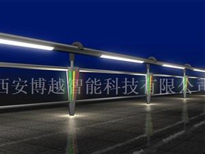 广西灯光护栏