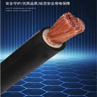 电话电缆ZRC-HYA23-20*2*0.9