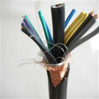 ZR-KVVP全塑阻燃控制电缆