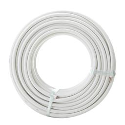 七芯屏蔽拉力电缆MHYBV