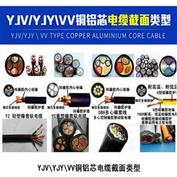 PTYL23 48芯铁路信号电缆