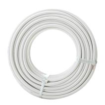充油市话电缆HYAT-50*2*0....