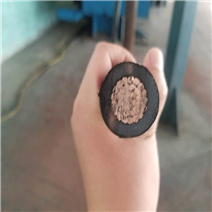 MHYV矿用通信电缆20*2*0.8