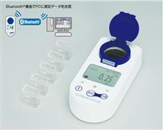 六價鉻水質分析儀