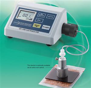 日本**RO-103微量氧氣分析儀