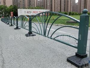 武汉文化护栏