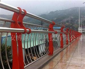 武汉桥梁护栏