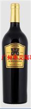 金塔楼曼杜里亚红葡萄酒