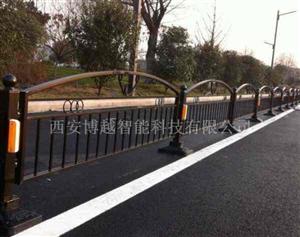 四川花式护栏