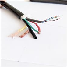 MYP-3*6+1*6煤矿用屏蔽电缆