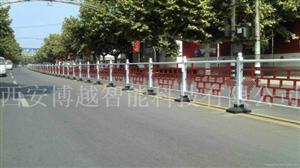 云南文化护栏