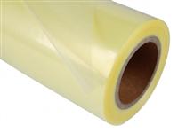真空袋膜 黄色耐温120℃幅宽1.5-10m厚度65um