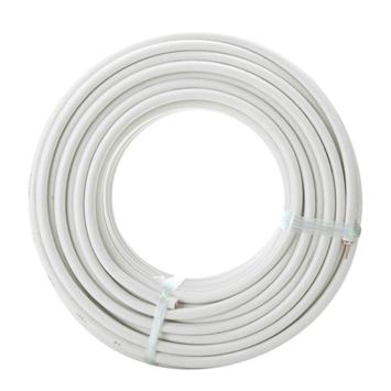 计算机电缆|DJYVP-4*2*1.5厂家报价